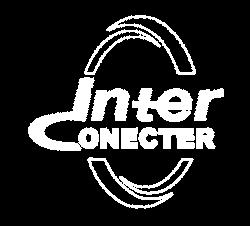 interconecter